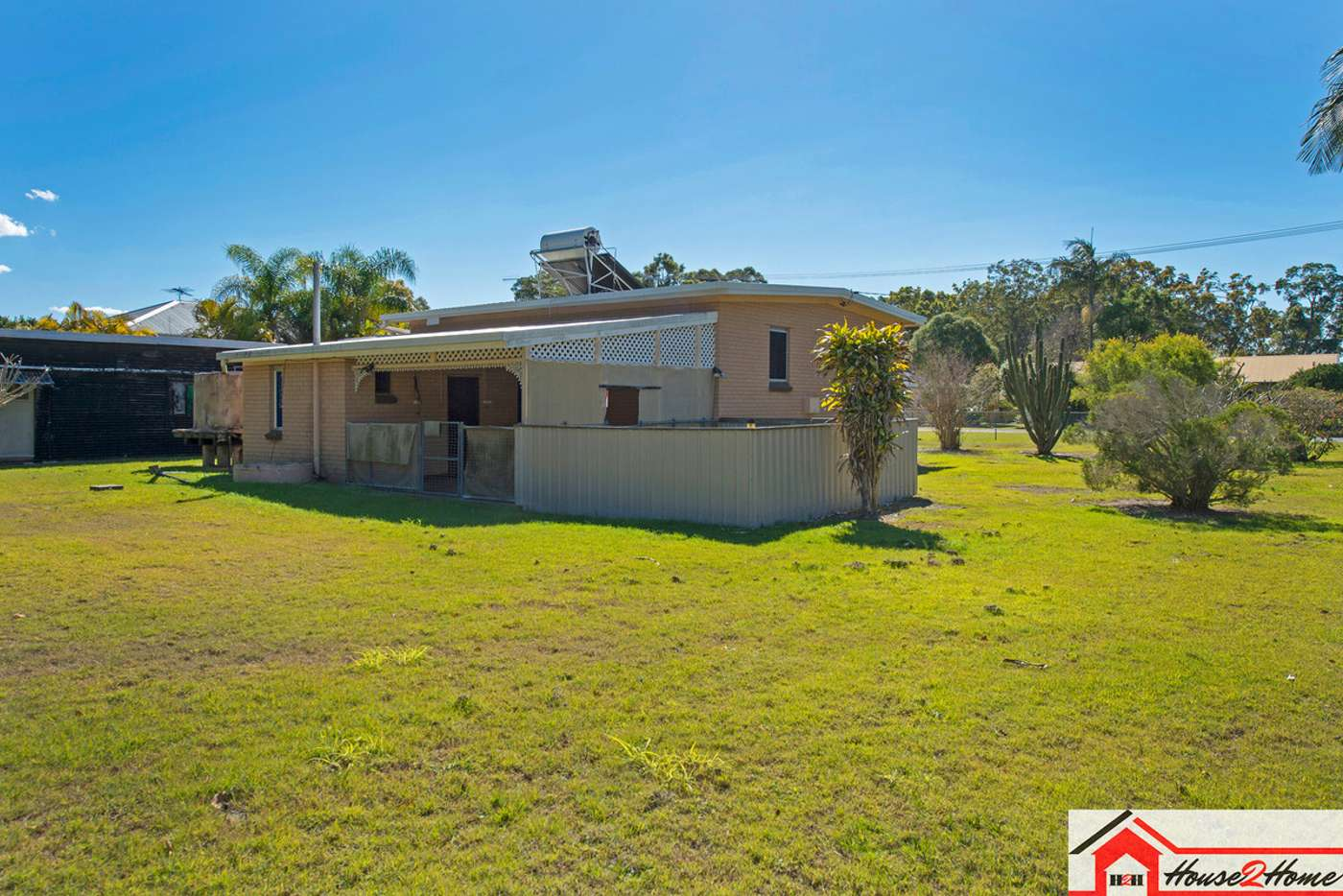 Main view of Homely house listing, 43 Pelican Parade, Jacobs Well QLD 4208