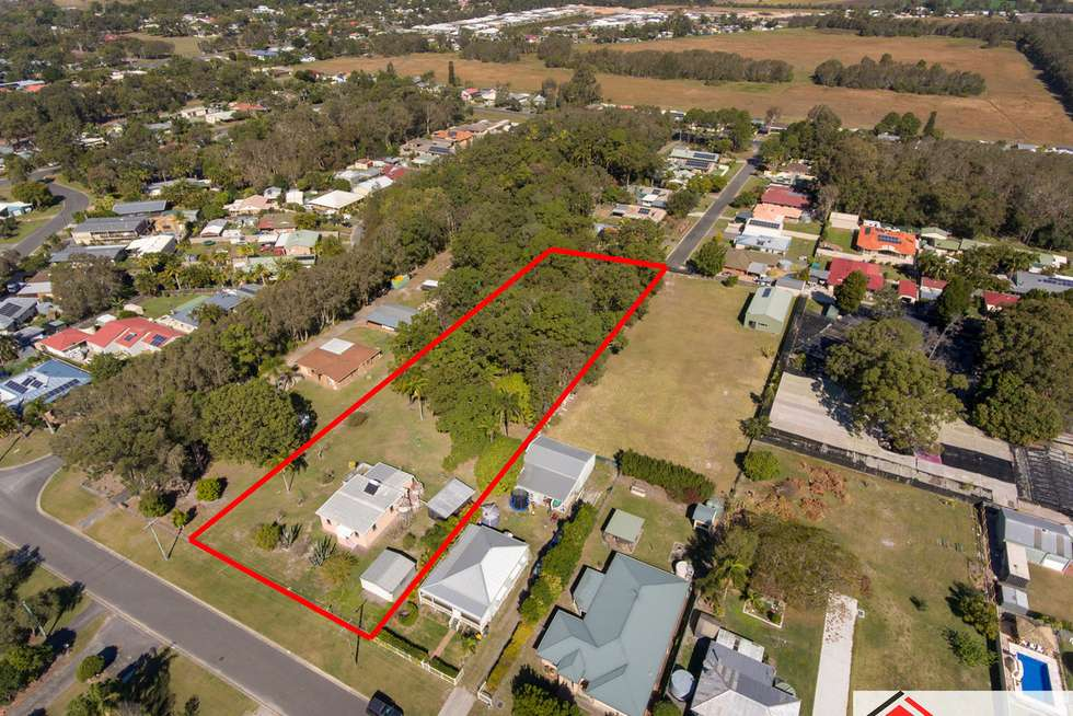 Second view of Homely house listing, 43 Pelican Parade, Jacobs Well QLD 4208