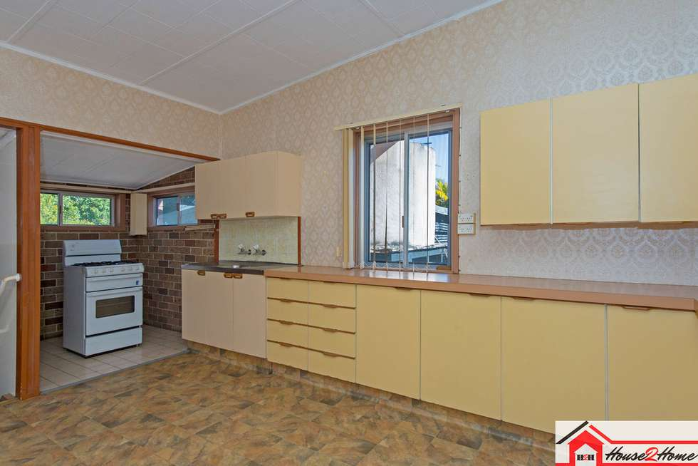 Third view of Homely house listing, 43 Pelican Parade, Jacobs Well QLD 4208