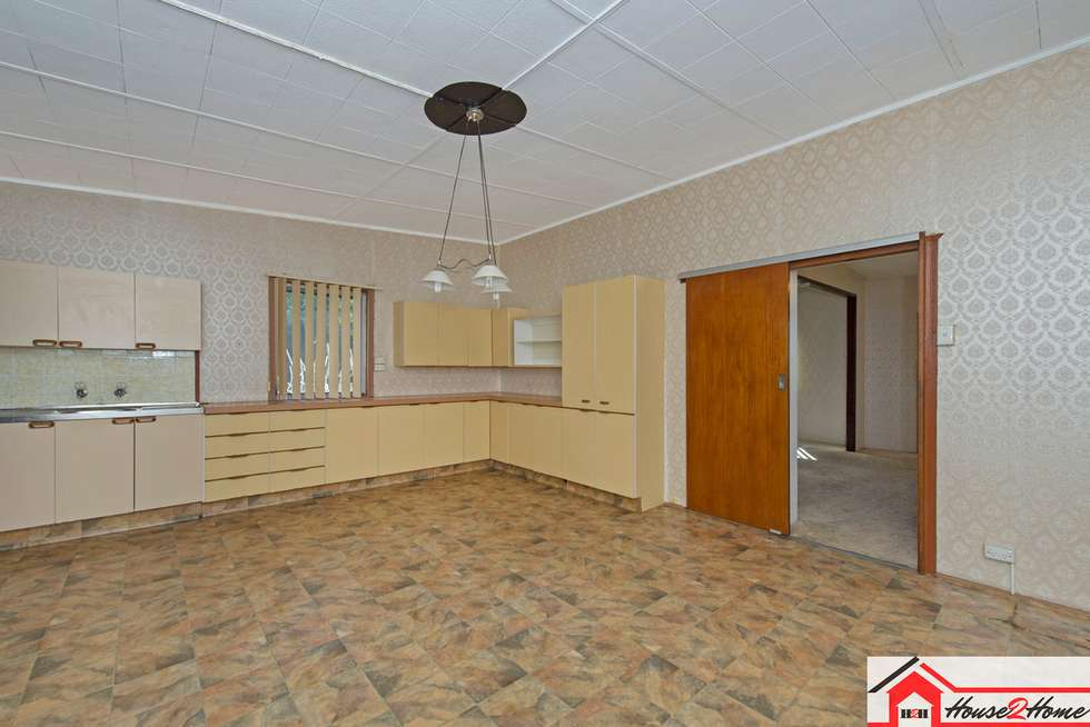 Fourth view of Homely house listing, 43 Pelican Parade, Jacobs Well QLD 4208