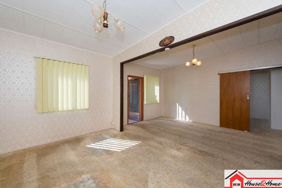 Fifth view of Homely house listing, 43 Pelican Parade, Jacobs Well QLD 4208