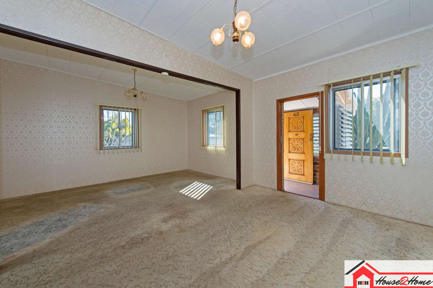Sixth view of Homely house listing, 43 Pelican Parade, Jacobs Well QLD 4208