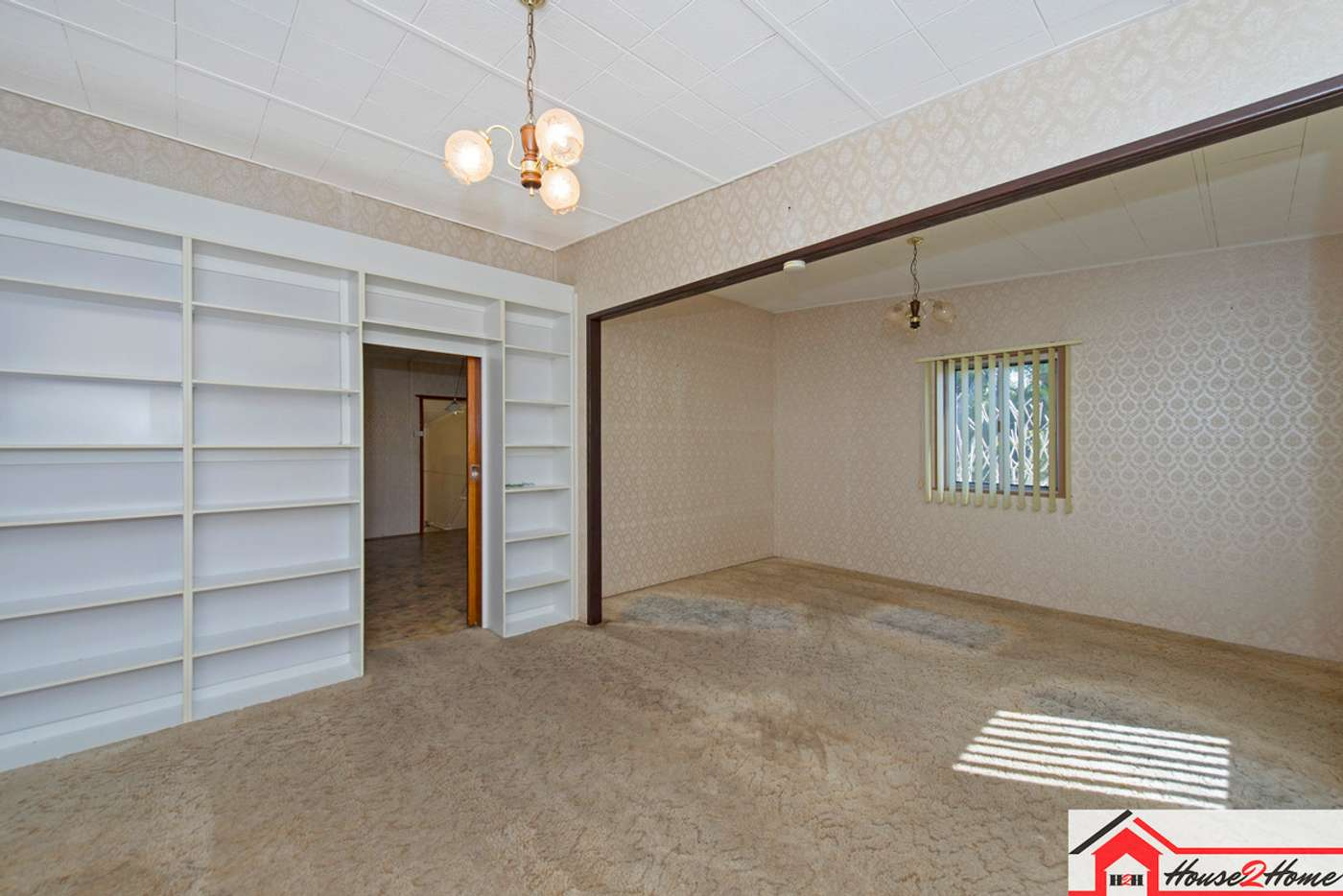 Seventh view of Homely house listing, 43 Pelican Parade, Jacobs Well QLD 4208