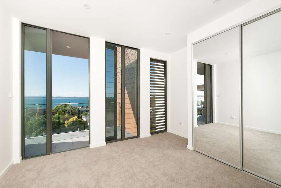Fourth view of Homely semiDetached listing, 4/19 Kanangra Avenue, Corlette NSW 2315