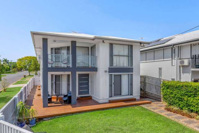 127 White Street, Wavell Heights QLD 4012