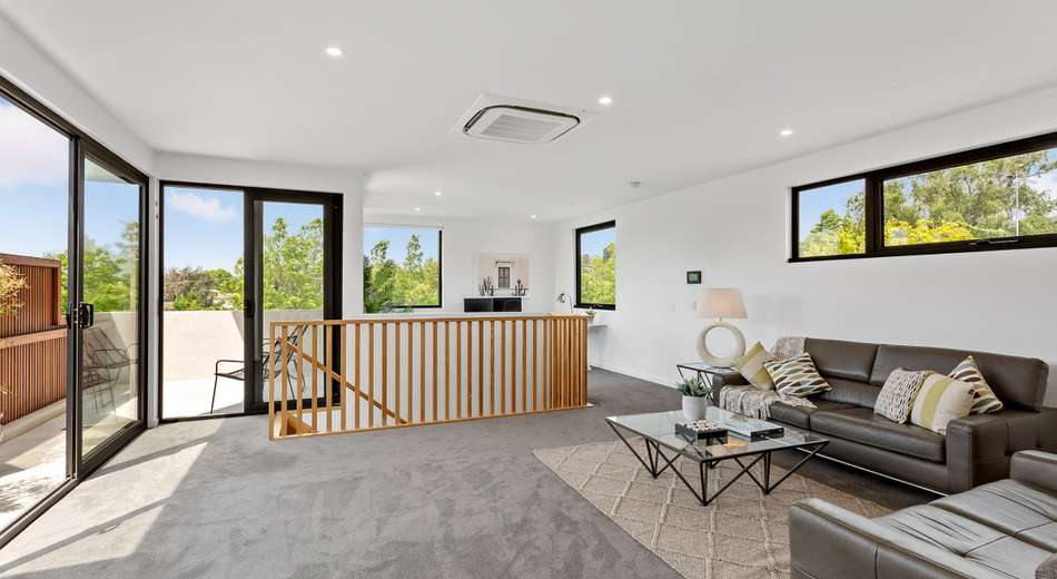 1/15 Kerry Parade, Balwyn VIC 3103