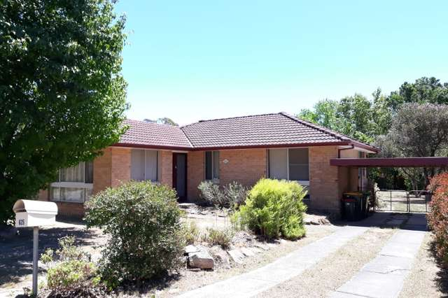 625 Argyle Street, Moss Vale NSW 2577