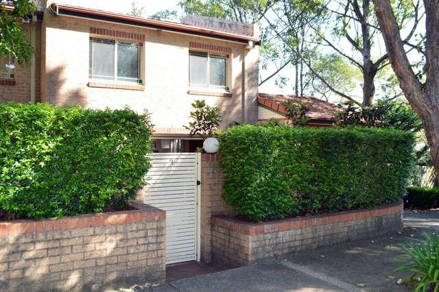 3/16-18 Milner Road, Artarmon NSW 2064