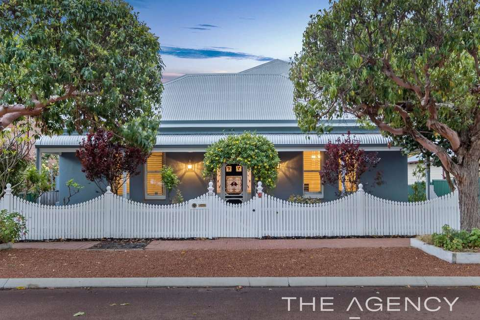 Third view of Homely house listing, 26 Victoria Street, Guildford WA 6055