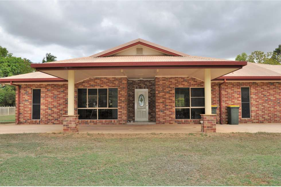 Second view of Homely house listing, 19 Owens Street, Mareeba QLD 4880