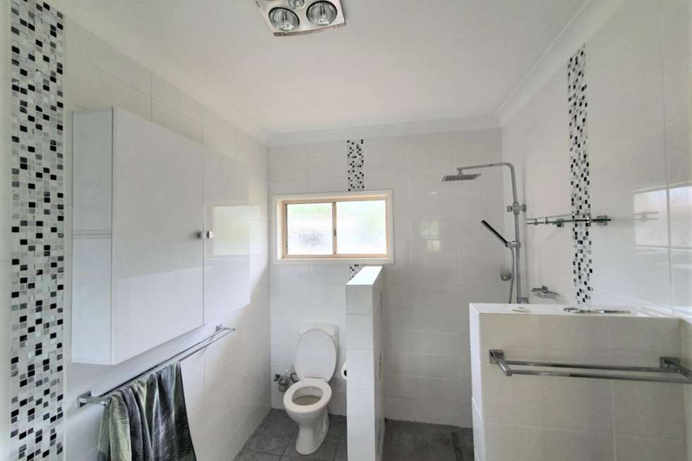 Fourth view of Homely house listing, 19 Owens Street, Mareeba QLD 4880