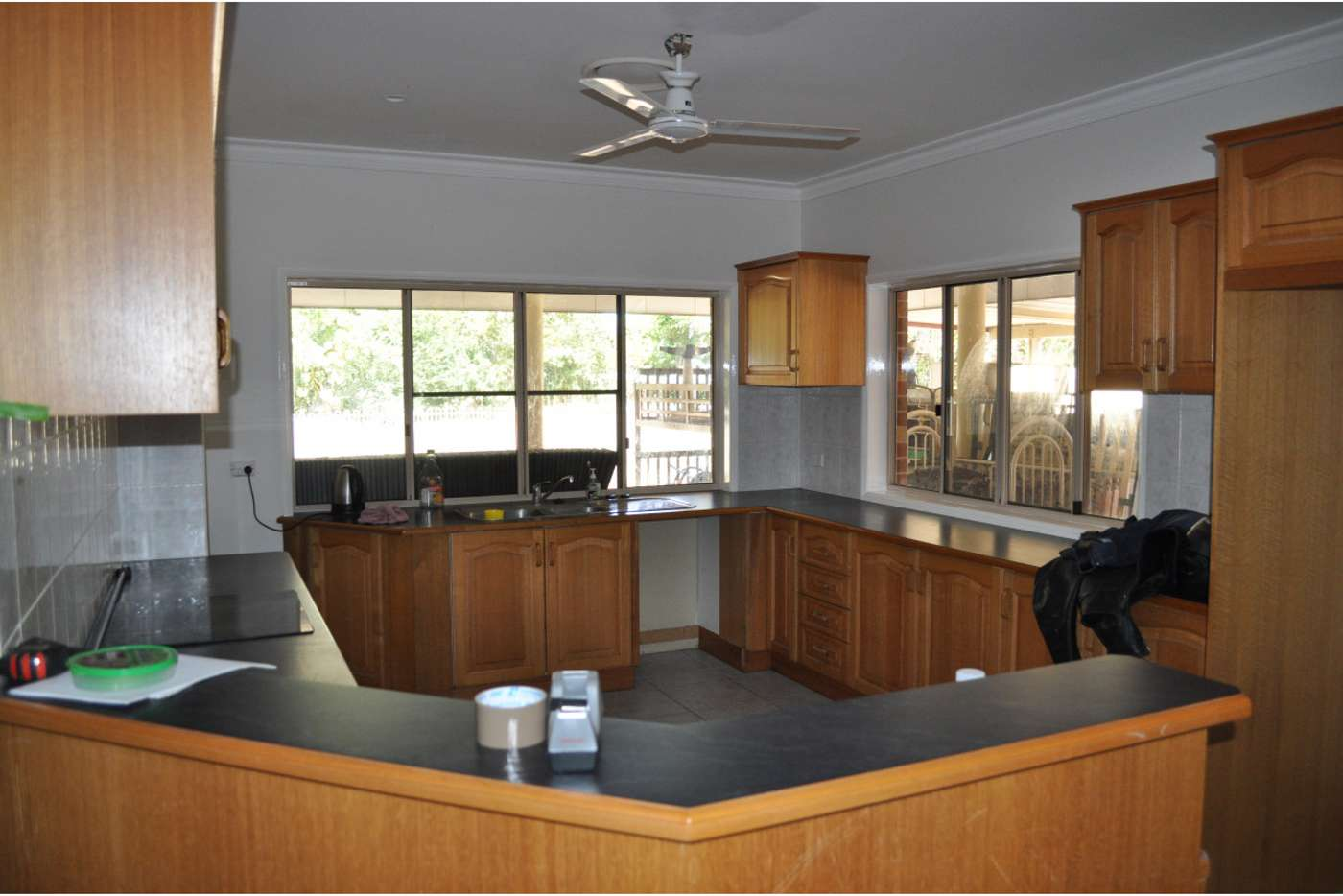 Sixth view of Homely house listing, 19 Owens Street, Mareeba QLD 4880