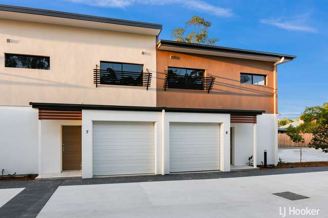 72-74 Harlen Road, Salisbury QLD 4107