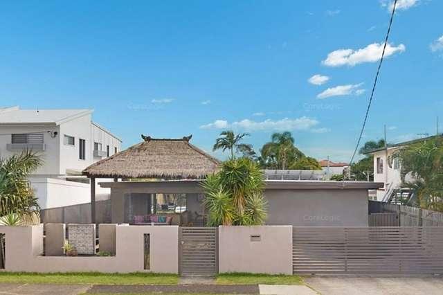 19 Kiers Road, Miami QLD 4220
