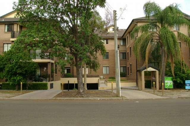 13/9-13 Dent Street, Jamisontown NSW 2750
