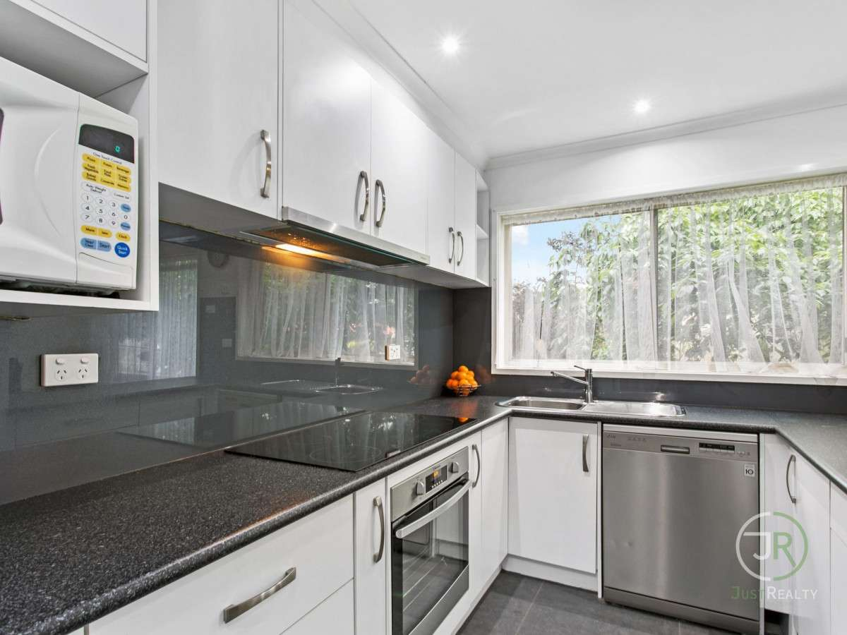 Main view of Homely house listing, 5 Nangwarry Court, Berwick, VIC 3806