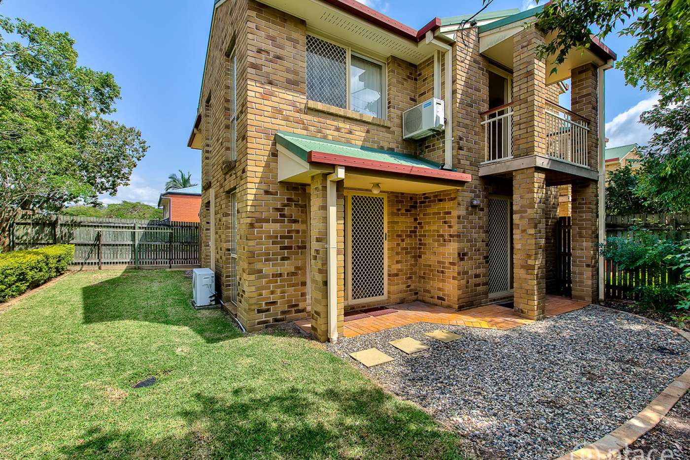 Main view of Homely townhouse listing, 5/118 Chester Road, Annerley QLD 4103