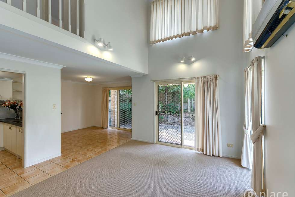 Third view of Homely townhouse listing, 5/118 Chester Road, Annerley QLD 4103