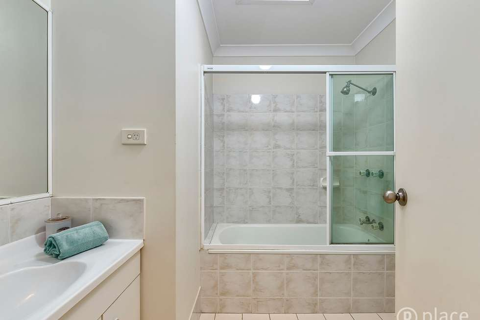 Fourth view of Homely townhouse listing, 5/118 Chester Road, Annerley QLD 4103