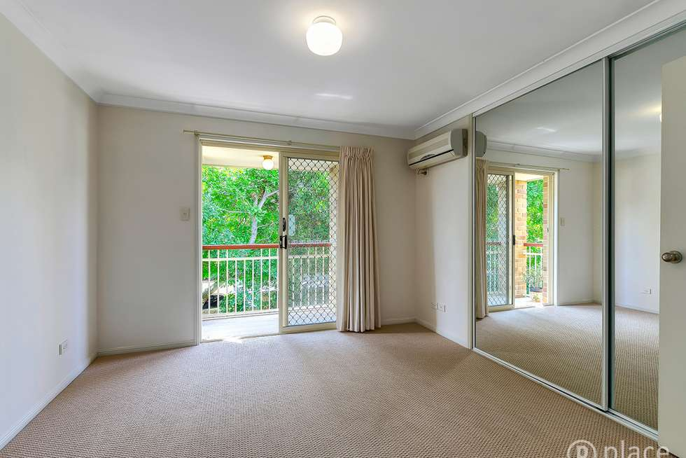 Fifth view of Homely townhouse listing, 5/118 Chester Road, Annerley QLD 4103