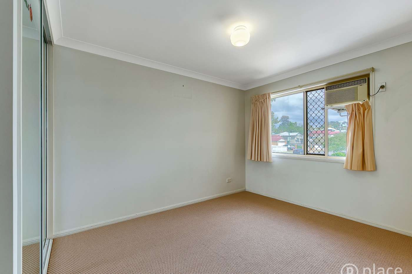 Seventh view of Homely townhouse listing, 5/118 Chester Road, Annerley QLD 4103