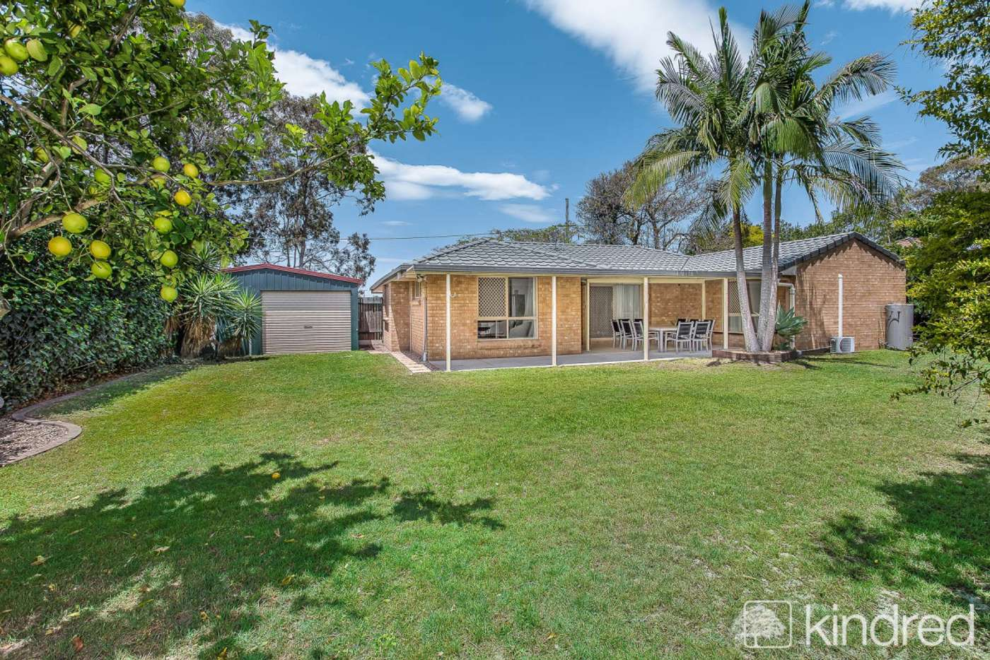 Sixth view of Homely house listing, 83 Webster Road, Deception Bay QLD 4508