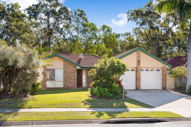 56 Regency Drive, Regents Park QLD 4118
