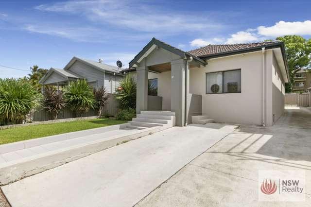37 Eleanor Street, Rosehill NSW 2142