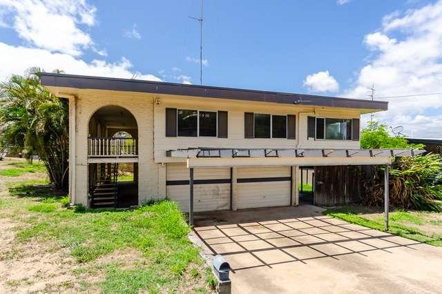18 Hibiscus Avenue, Sun Valley QLD 4680