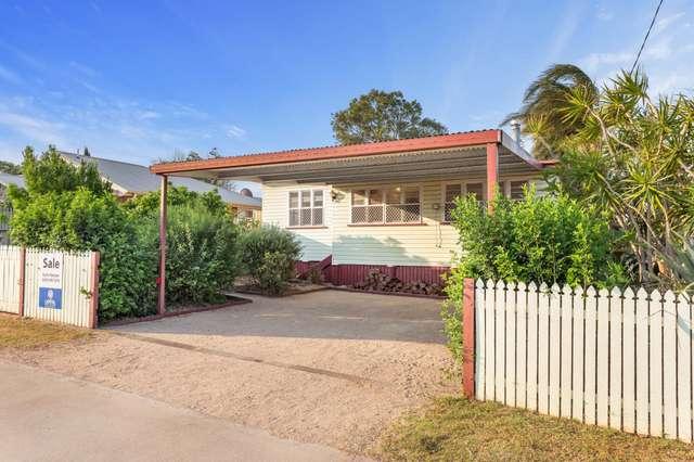 9 Gatfield Street, Newtown QLD 4350
