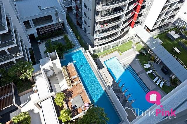 82/149-151 Adelaide Terrace