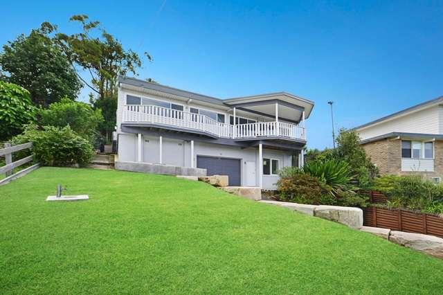 21 Braemar Drive, Wamberal NSW 2260