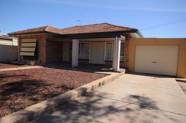 52 Dartmouth Street, Port Augusta SA 5700