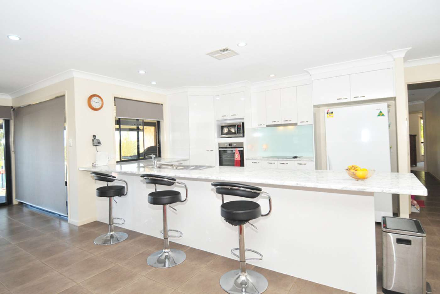 Sixth view of Homely acreageSemiRural listing, 136-142 John Collins Drive, Mundoolun QLD 4285