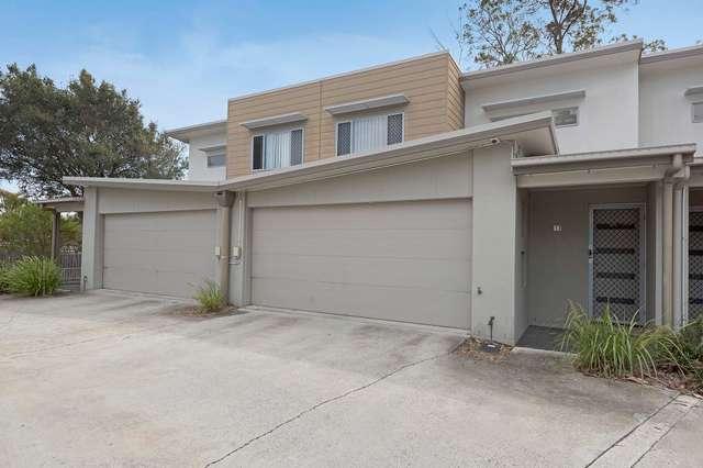 13/28 Menser Street, Calamvale QLD 4116