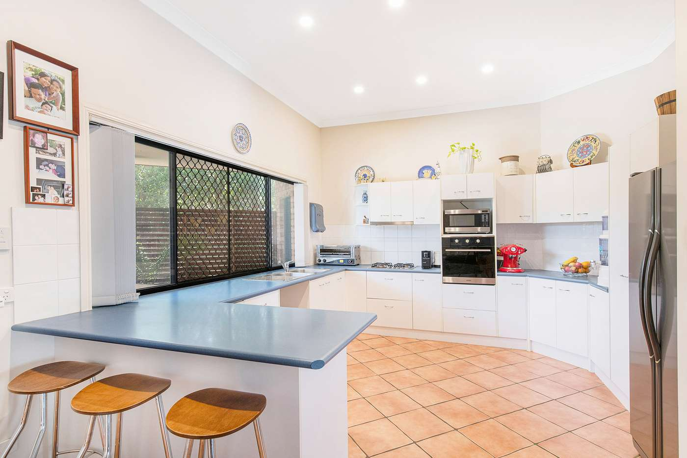 Main view of Homely house listing, 19 Tantanoola Street, Parkinson QLD 4115