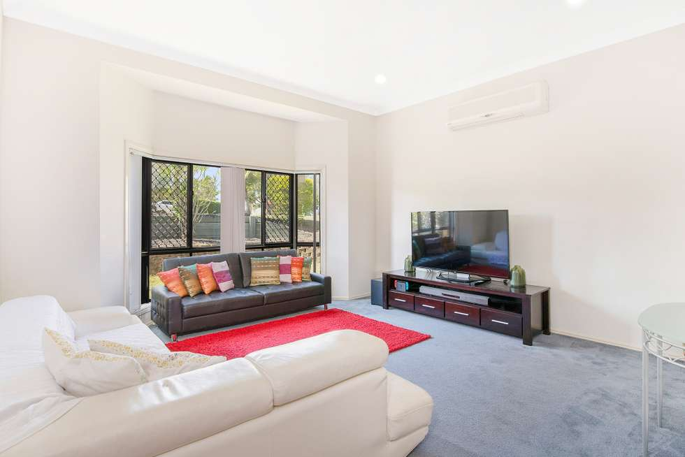 Third view of Homely house listing, 19 Tantanoola Street, Parkinson QLD 4115