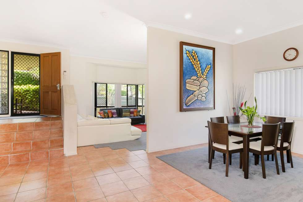 Fourth view of Homely house listing, 19 Tantanoola Street, Parkinson QLD 4115