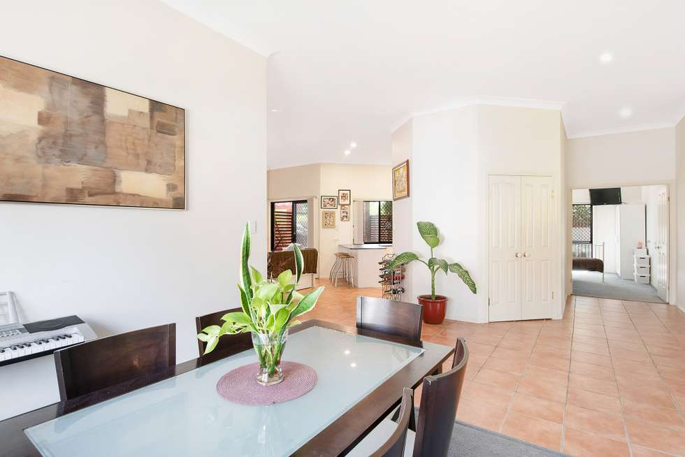 Fifth view of Homely house listing, 19 Tantanoola Street, Parkinson QLD 4115