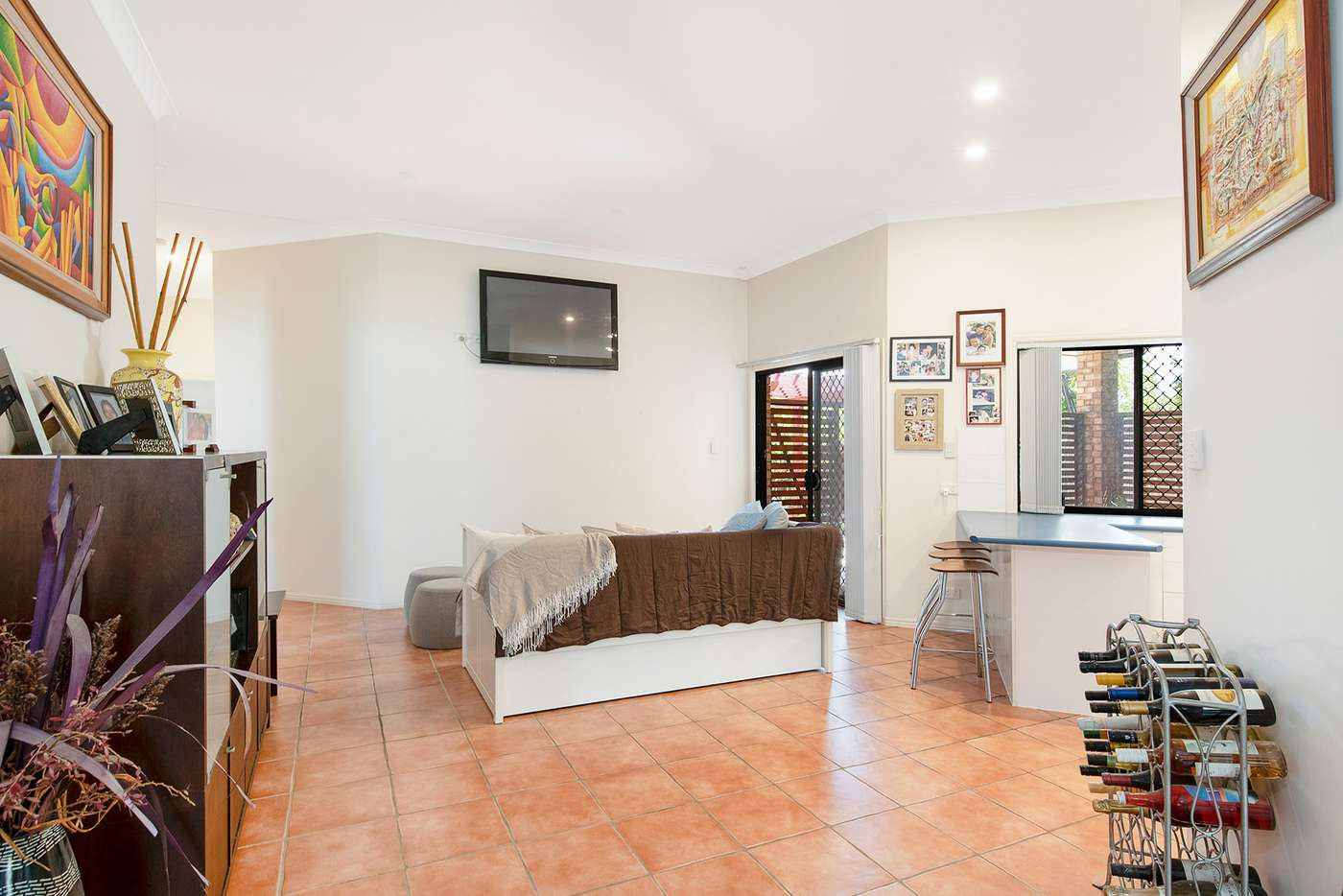 Sixth view of Homely house listing, 19 Tantanoola Street, Parkinson QLD 4115