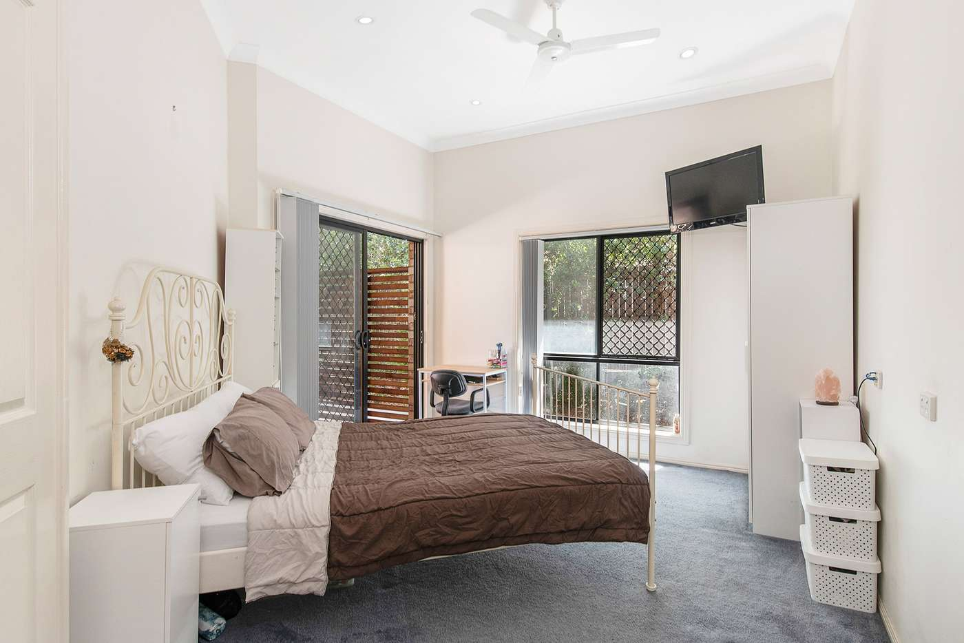 Seventh view of Homely house listing, 19 Tantanoola Street, Parkinson QLD 4115