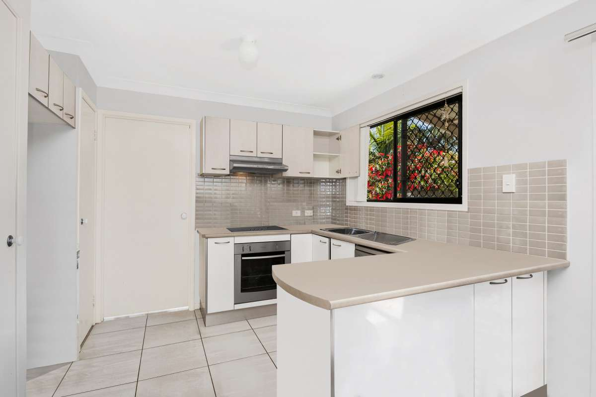 Main view of Homely house listing, 33/120 Duffield Road, Kallangur, QLD 4503