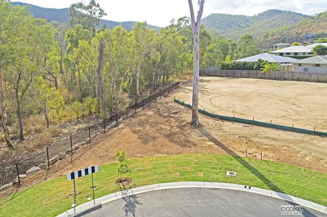 LOT 6 Diploma Street, Norman Gardens QLD 4701