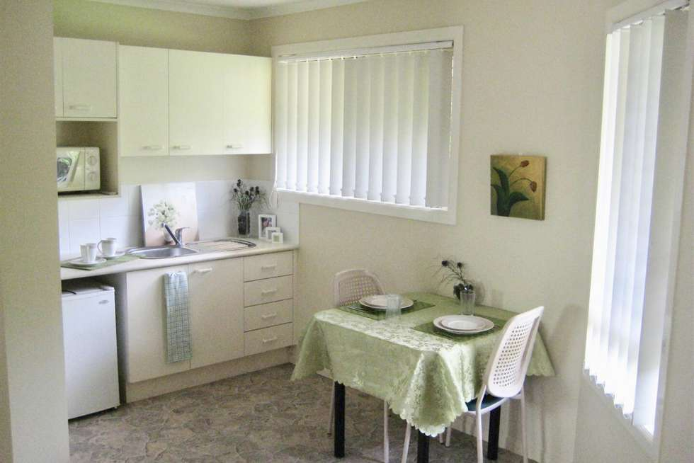 Fourth view of Homely unit listing, 439 & 440/67 Cascade Street, Raceview QLD 4305