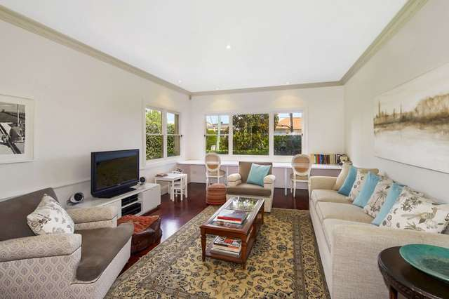 12 Napier Street, Dover Heights NSW 2030