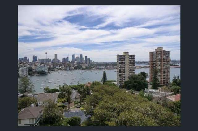 72/66-66a Darling Point Road, Darling Point NSW 2027