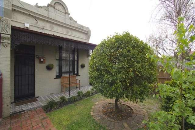 21 Ross Street, Coburg VIC 3058