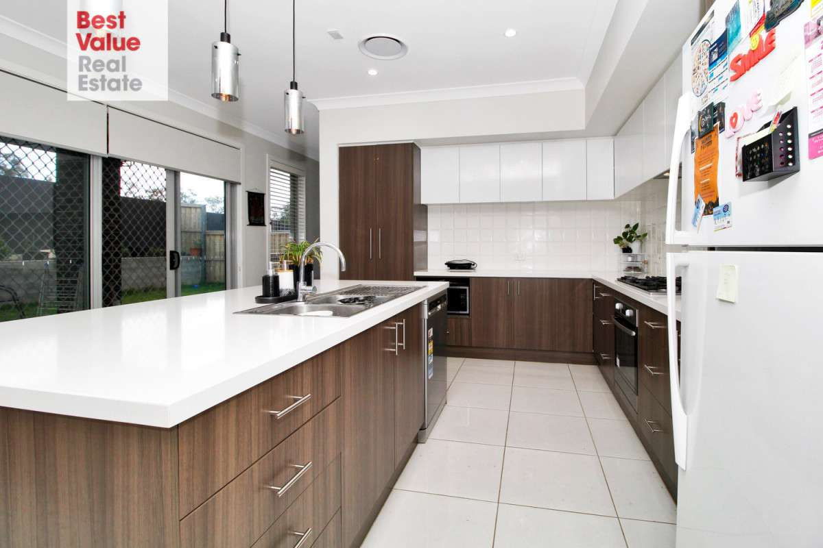 Main view of Homely house listing, 27 Hazelwood Avenue, Marsden Park, NSW 2765