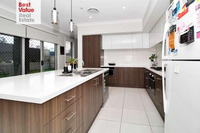 27 Hazelwood Avenue, Marsden Park NSW 2765