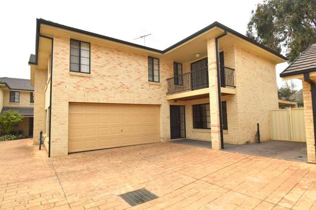 7/60 Old Hume Highway, Camden NSW 2570